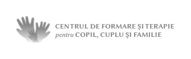 Centrul de formare și terapie pentru copil, cuplu și familie