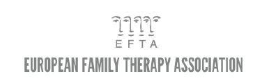 European Family Therapy Association