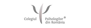 Colegiul Psihologilor din România